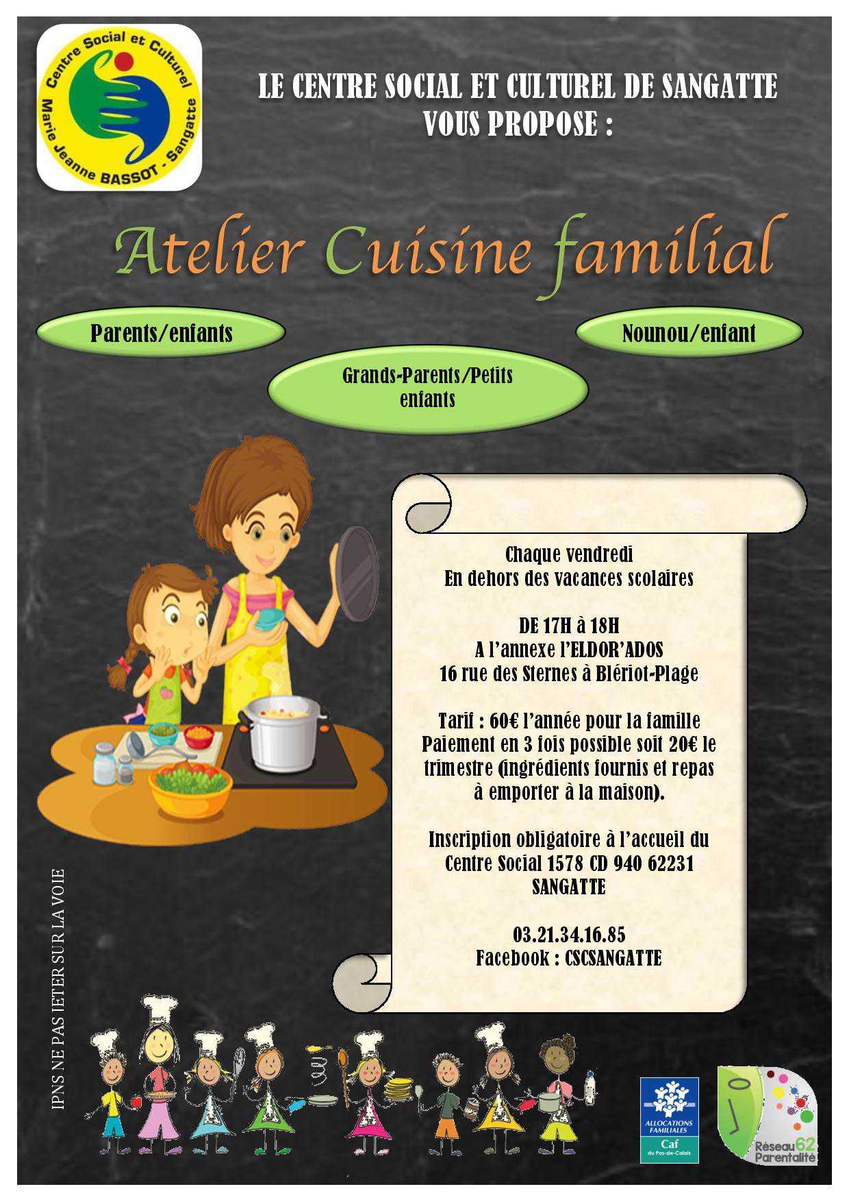 cuisine parent enfant-page-001