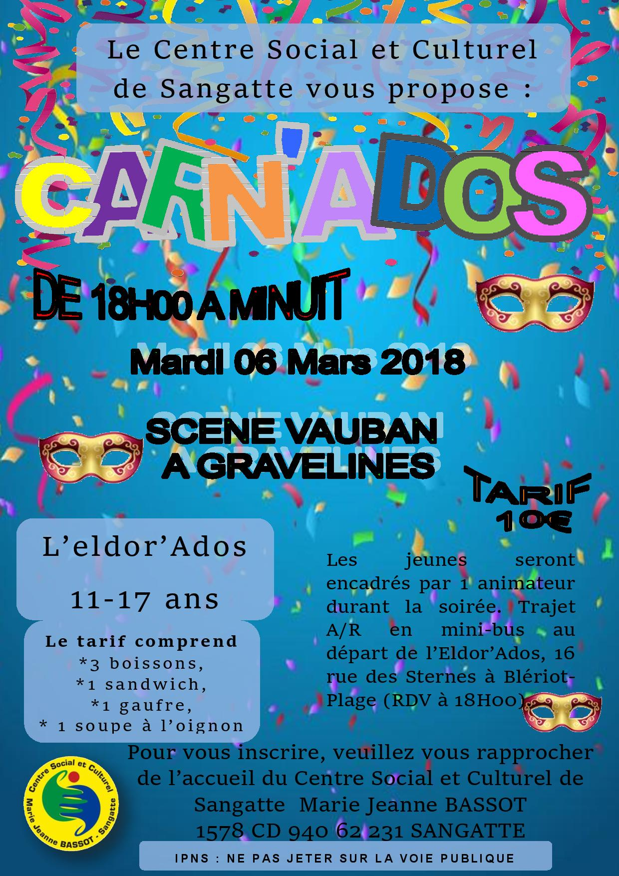 AFFICHE CARNAVAL-page-001