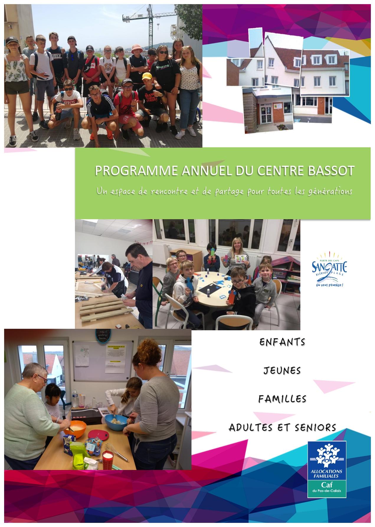brochure ann_page-0001