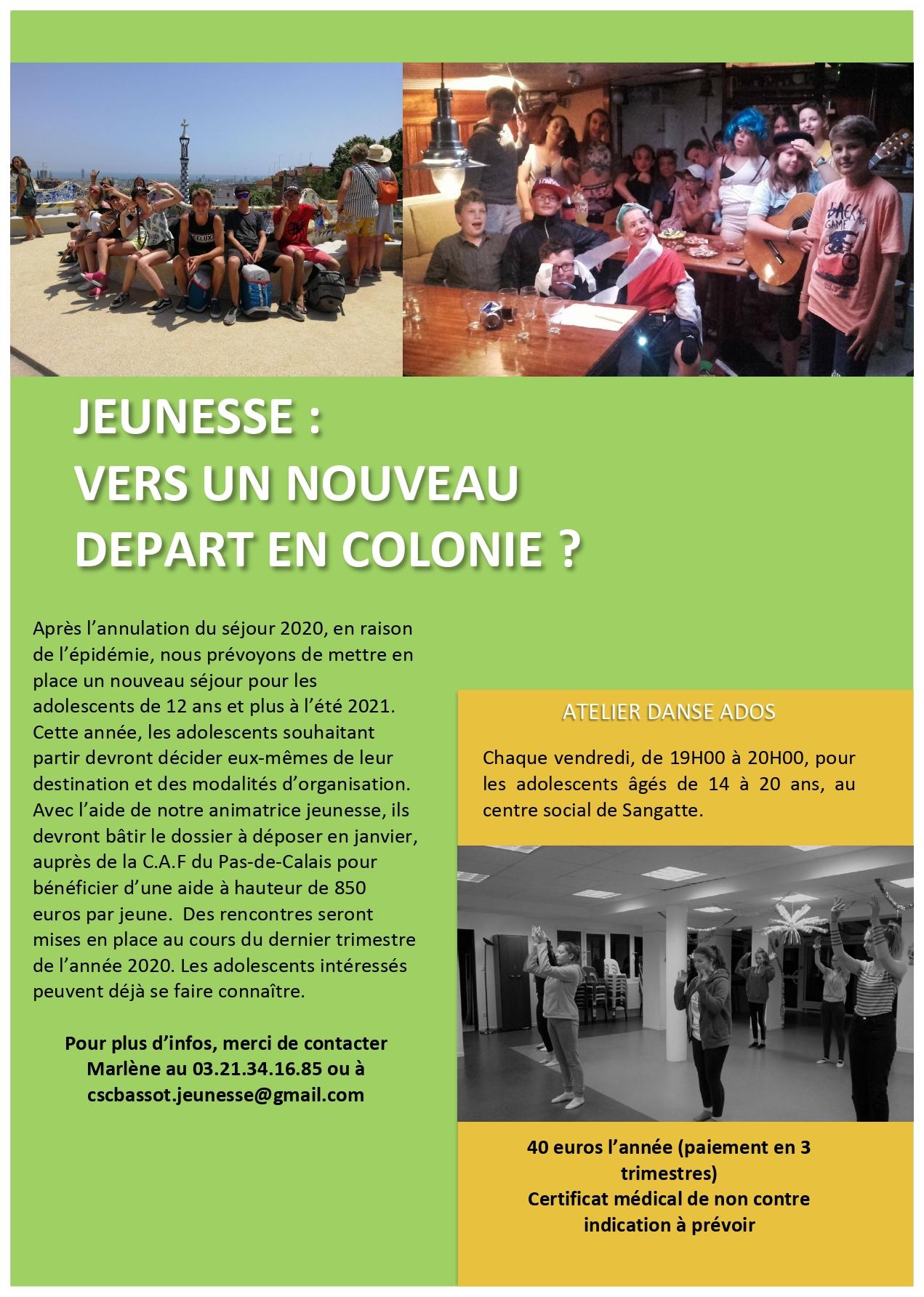 brochure ann_page-0009