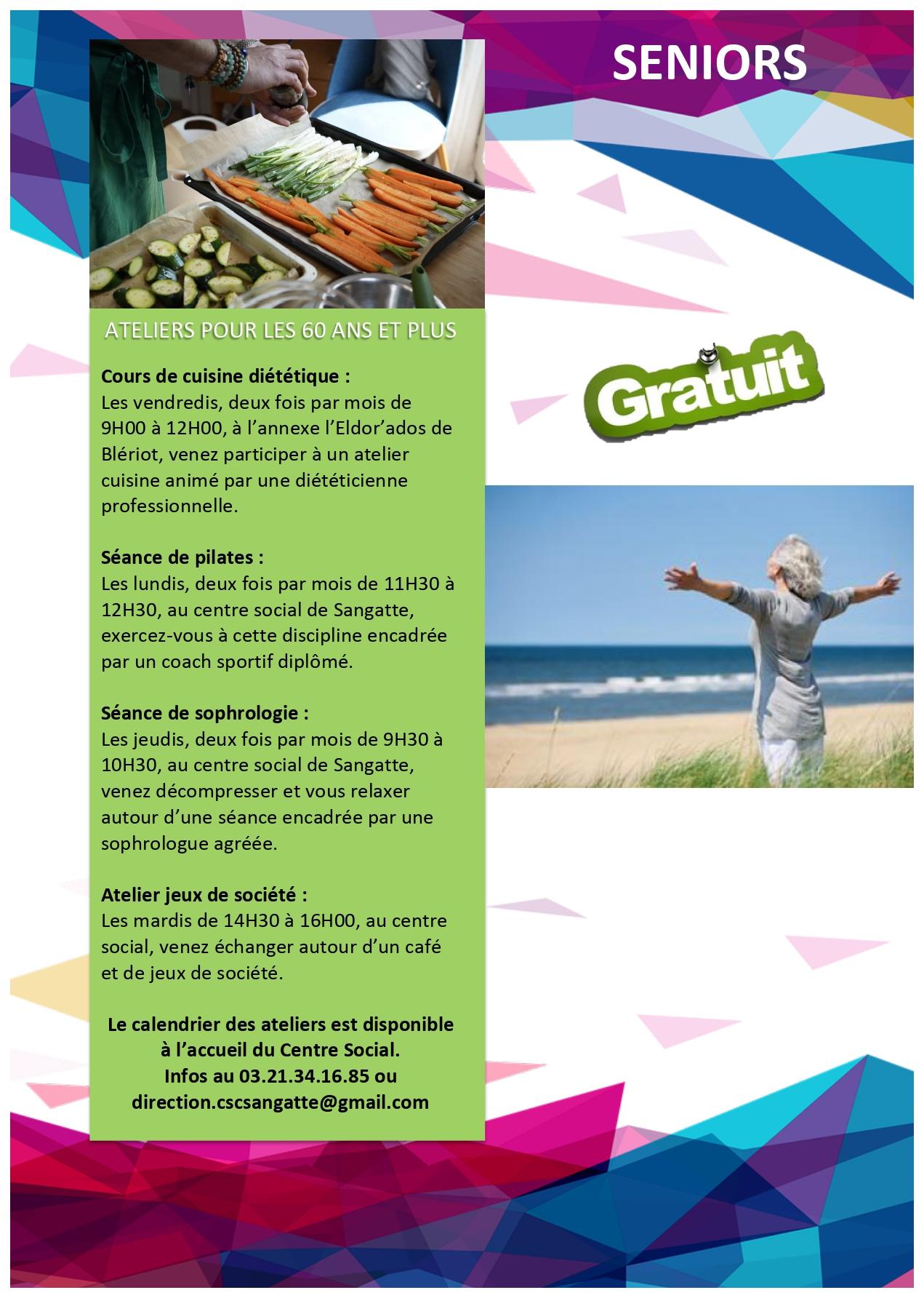 brochure ann_page-0013