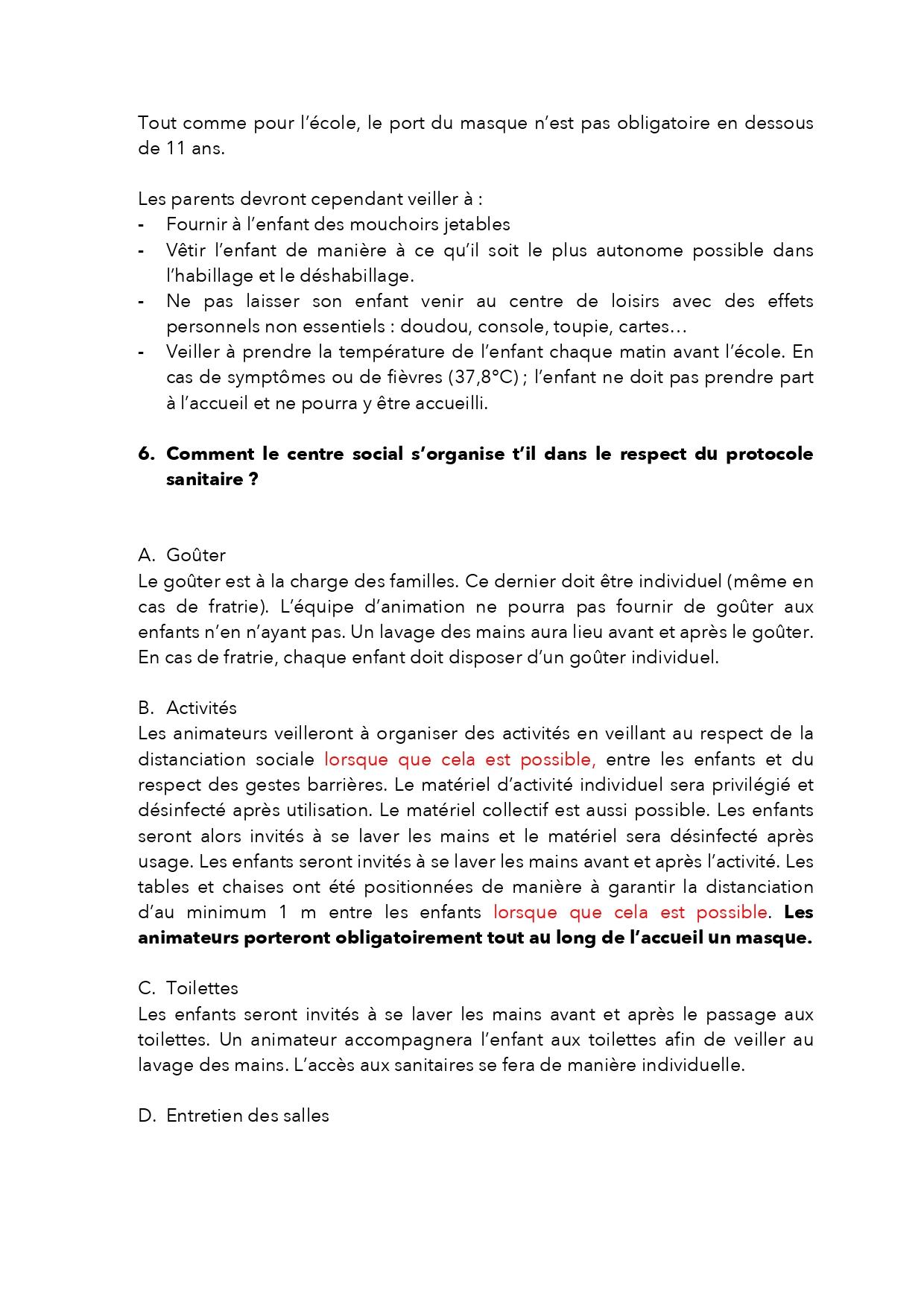Protocole de réouverture de l'accueil du mercredi_page-0003