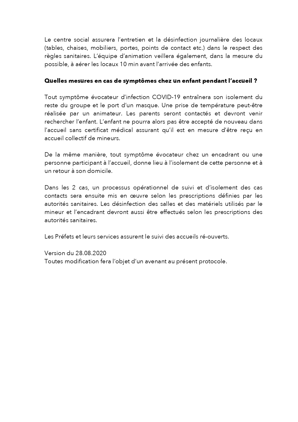 Protocole de réouverture de l'accueil du mercredi_page-0004