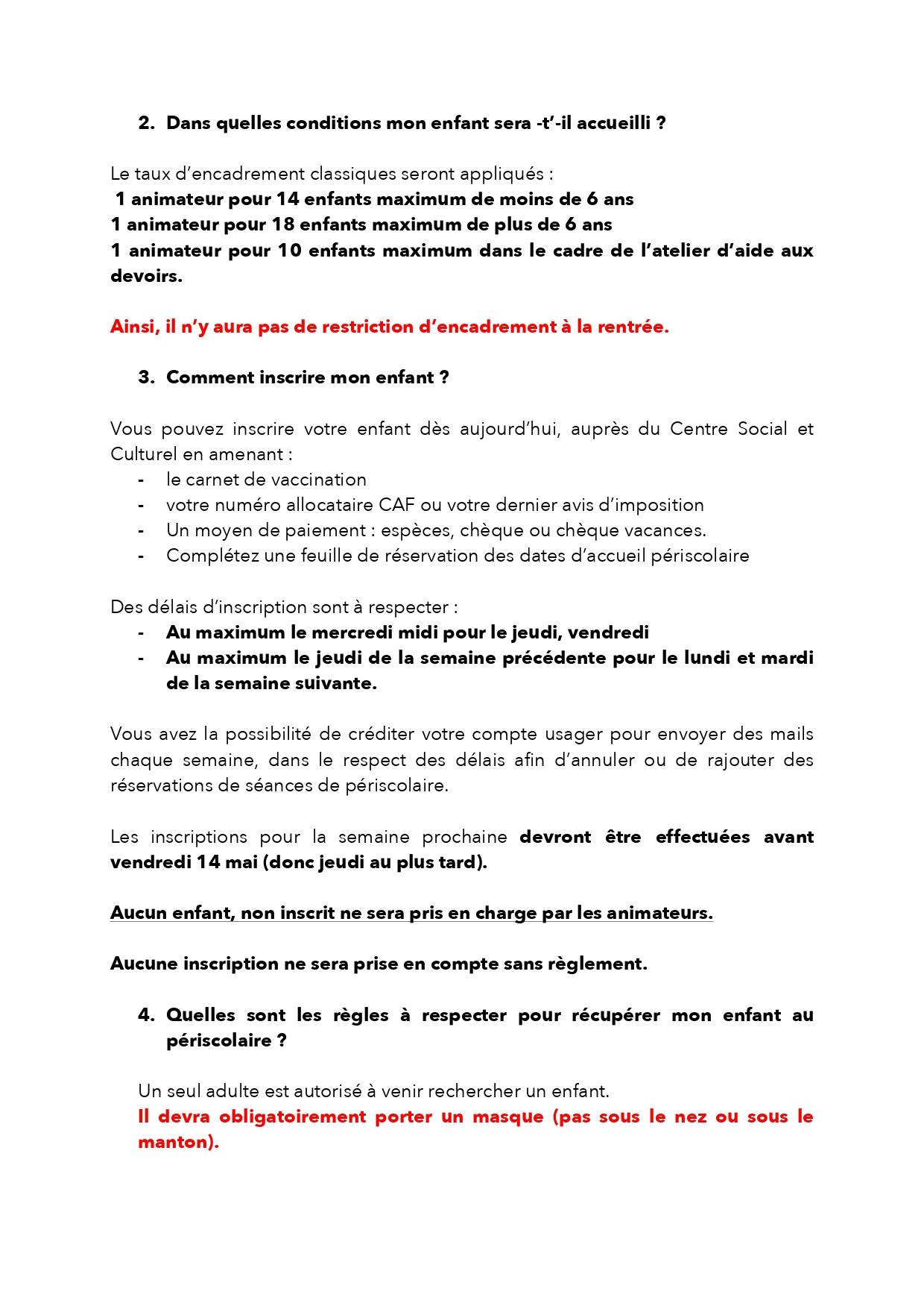 Protocole de réouverture des accueils périscolaires_pages-to-jpg-0002