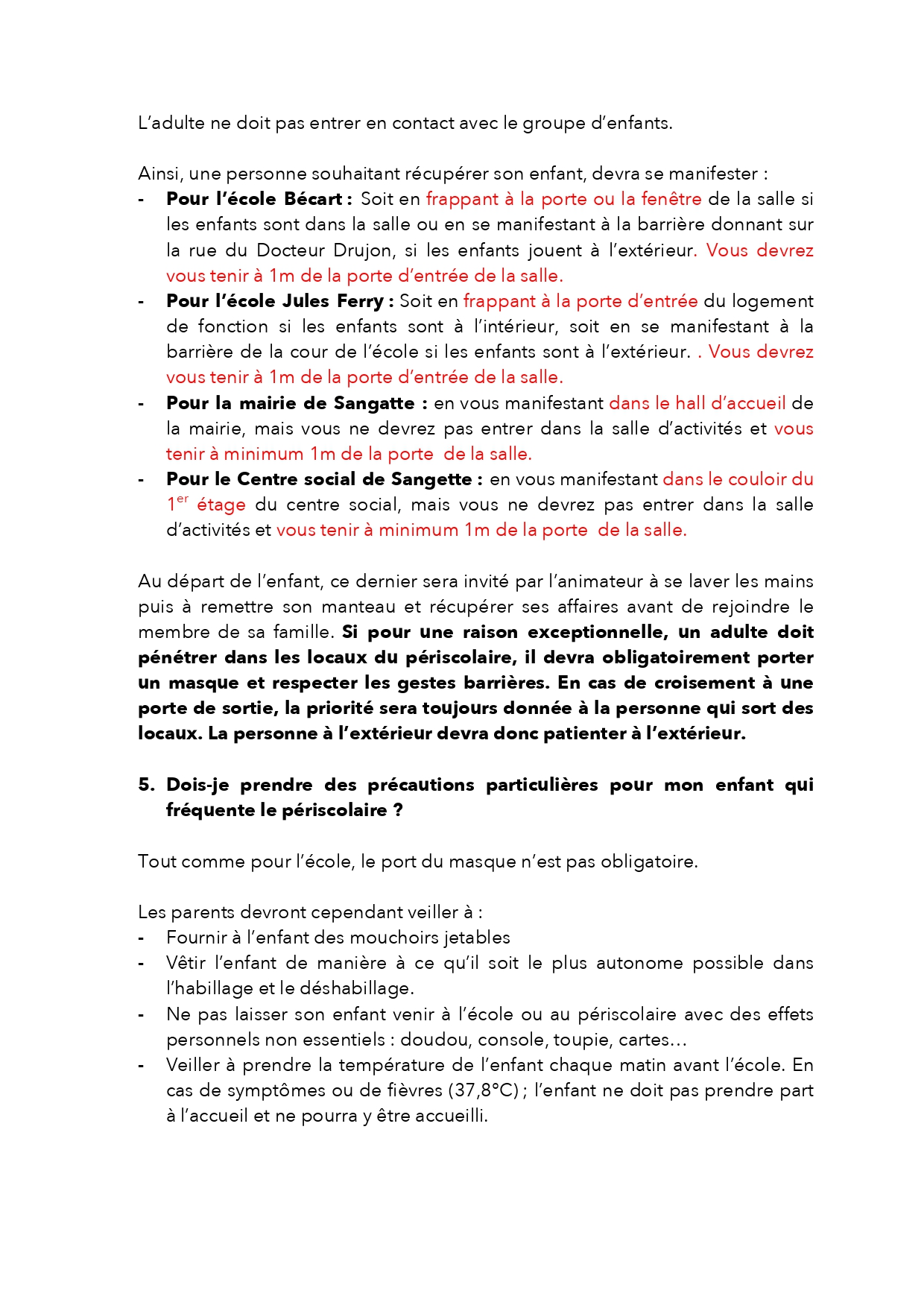 Protocole de réouverture des accueils périscolaires_pages-to-jpg-0003