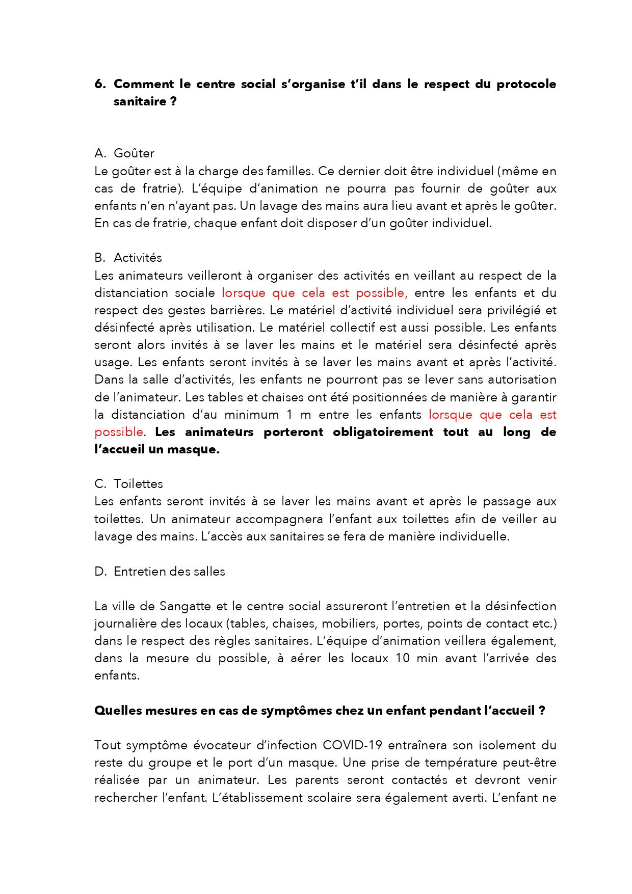 Protocole de réouverture des accueils périscolaires_pages-to-jpg-0004