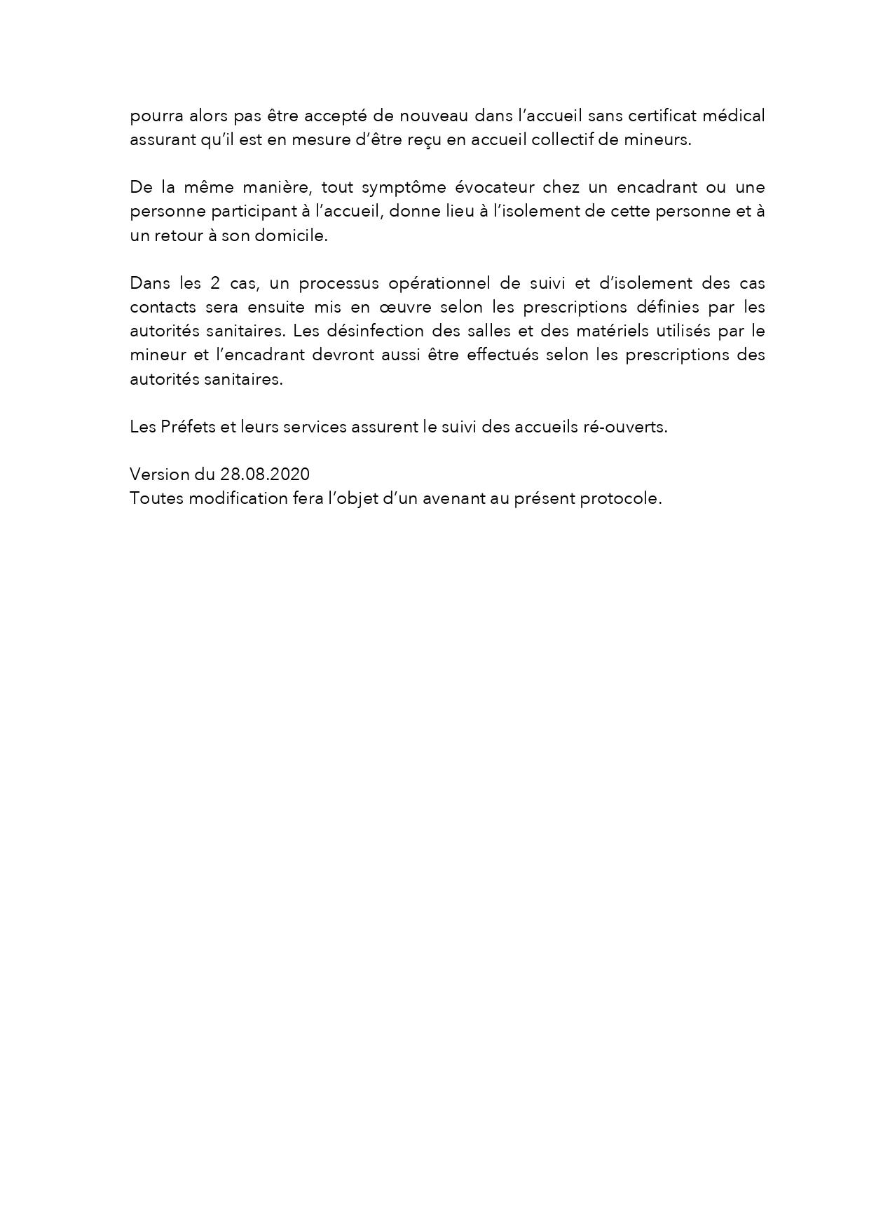 Protocole de réouverture des accueils périscolaires_pages-to-jpg-0005